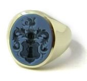 signet ring quote